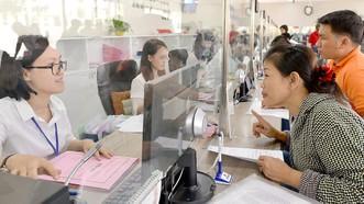 Chính phủ công bố chương trình hành động về cải cách chính sách tiền lương
