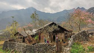 我國Ecohost創業企業獲湄公地區旅遊創業亞軍。(示意圖源:互聯網)