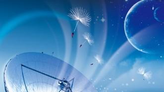 英國防務科技實驗所日前說,他們借助人工智慧技術開發出一種新型軟件,能有效對全球雷達系統進行跟蹤分析。