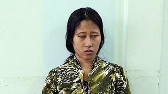 Người mẹ giết hại 2 con ruột bị bệnh tâm thần