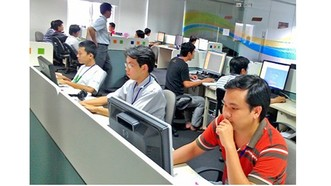 Tôn vinh 10 doanh nghiệp Việt Nam có năng lực công nghệ 4.0 tiêu biểu