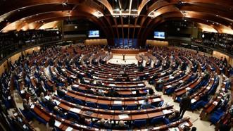 Nga sẽ tự rời bỏ Hội đồng Nghị viện châu Âu