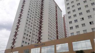 Chính phủ chỉ đạo xử lý vụ lùm xùm ở Chung cư Topaz City