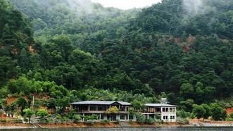 Hà Nội chính thức thanh tra toàn diện đất đai ở huyện Sóc Sơn