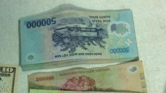 Đắk Lắk: Khởi tố Chủ tịch xã ăn chặn tiền hỗ trợ hạn hán của dân
