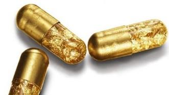 Đề nghị xử lý quảng cáo nano vàng như thuốc chữa ung thư