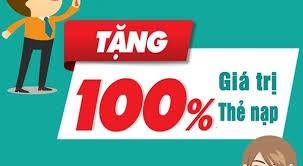 Doanh nghiệp được khuyến mãi 100% giá trị dịch vụ, hàng hóa từ ngày 15-7