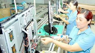 Phép lạ kinh tế Việt Nam