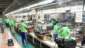 """Nhật Bản """"khát"""" người lao động"""