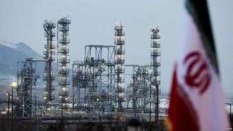 IAEA: Iran vẫn tuân thủ thỏa thuận hạt nhân
