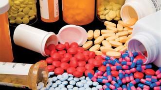 Cảnh báo tình trạng kháng kháng sinh gia tăng