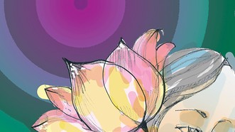 Minh họa: A.Dũng