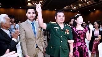 Chuyển hồ sơ công ty lừa gần 67.000 người đến Tòa án nhân dân TP Hà Nội