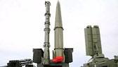 Nga cảnh báo việc Mỹ rút khỏi INF