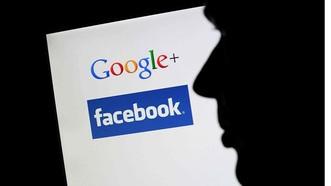 Hướng dẫn học sinh sử dụng mạng xã hội hiệu quả