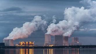 Lượng methane phát thải từ các công ty năng lượng Mỹ nhiều hơn 60% ước tính