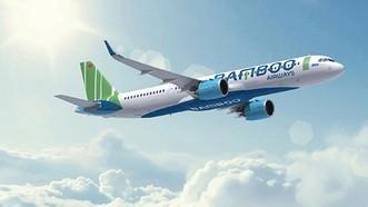 Đề nghị Thủ tướng cho phép cấp giấy phép kinh doanh vận chuyển hàng không cho Công ty Tre Việt