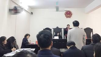 Cựu Bộ trưởng Phạm Vũ Luận phải khôi phục bằng tiến sĩ cho ông Hoàng Xuân Quế
