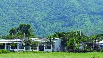 Đề nghị xử lý kiểm điểm Chủ tịch UBND quận Liên Chiểu từ năm 2005 đến nay