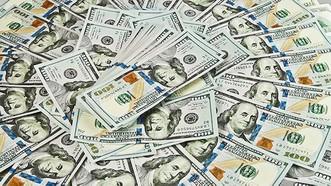 Tăng thu thêm 300 triệu USD, giảm lỗ 2,2 tỷ USD từ kiểm soát giao dịch liên kết