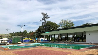 Vụ 2 trẻ đuối nước ở hồ bơi khách sạn: lần kiểm tra gần nhất là năm 2017