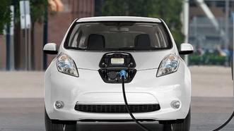 環保汽車零配件獲享進口優惠稅。(示意圖源:互聯網)
