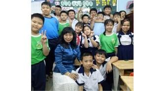 各所學校昨天開課