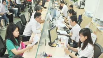 Những bất cập trong Luật Doanh nghiệp - Bài 1: Loạn đăng ký kinh doanh
