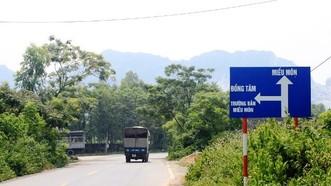 Thanh tra Chính phủ công bố kết quả rà soát Kết luận của Thanh tra Hà Nội về đất Đồng Tâm