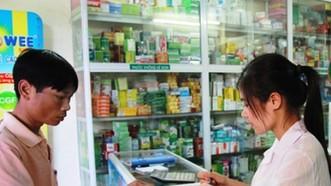 Thuốc Việt được các bệnh viện ưu tiên sử dụng nhiều hơn