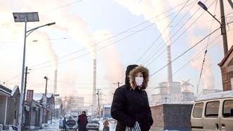 Giảm khí thải gây hiệu ứng nhà kính là một yêu cầu thực sự cấp bách