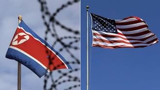Mỹ tiếp tục duy trì lệnh cấm vận Triều Tiên
