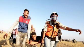 Kế hoạch hòa bình Trung Đông - Nảy sinh nhiều nghi vấn mới