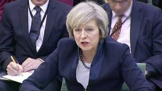 Hơn 4 triệu chữ ký đòi hủy Brexit