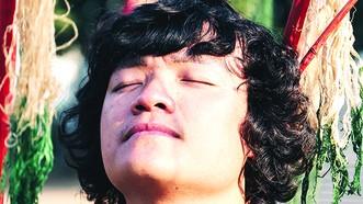 Nhạc sĩ Ngô Hồng Quang: Có cô đơn mới thú vị