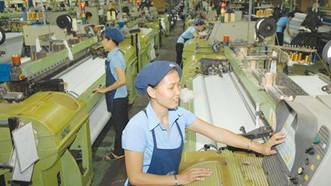 Nhiều mặt hàng xuất khẩu sang Nhật Bản giảm