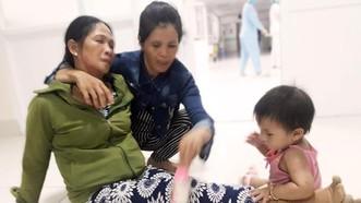 Sở Y tế Bình Định báo cáo Bộ Y tế vụ sản phụ chết bất thường khi sinh mổ