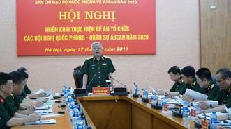 Việt Nam sẽ tổ chức duyệt binh tàu hải quân