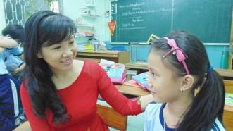 Nhiều băn khoăn xung quanh chính sách chi thu nhập tăng thêm cho giáo viên