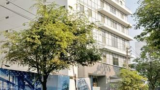 Sở GD-ĐT TPHCM có sai sót trong việc cử cán bộ đi học tập nước ngoài