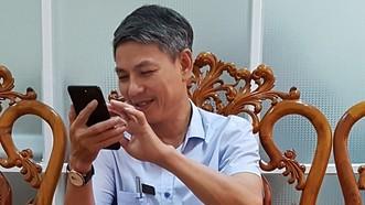 Quảng Bình: Miễn nhiệm chủ tịch huyện Minh Hóa
