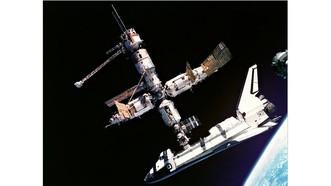 Ra mắt Viện công nghệ hàng không vũ trụ