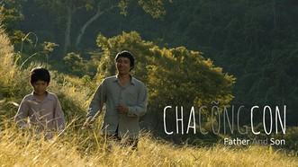 Lộ diện 16 phim điện ảnh tham dự LHP Việt Nam lần thứ XX