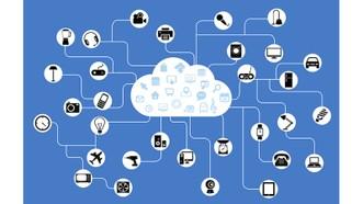 IoT và nỗi lo an ninh mạng