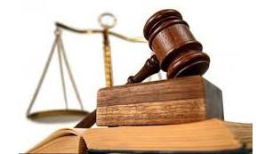 Công bố lệnh của Chủ tịch nước về công bố 6 luật vừa được Quốc hội thông qua