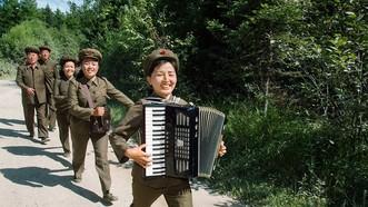 Nhiều người Mỹ muốn giải pháp hòa bình với Triều Tiên