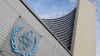 Ấn Độ gia nhập Thỏa thuận Wassenaar
