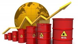 各類燃油昨起漲價。(示意圖源:互聯網)