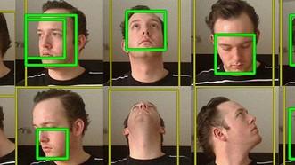 捕捉人臉微表情,分析人的內心,人臉識別的深度應用或將改變人際交往關係。