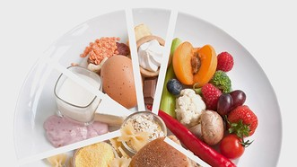 得了膽結石該怎麼吃?(示意圖源:互聯網)